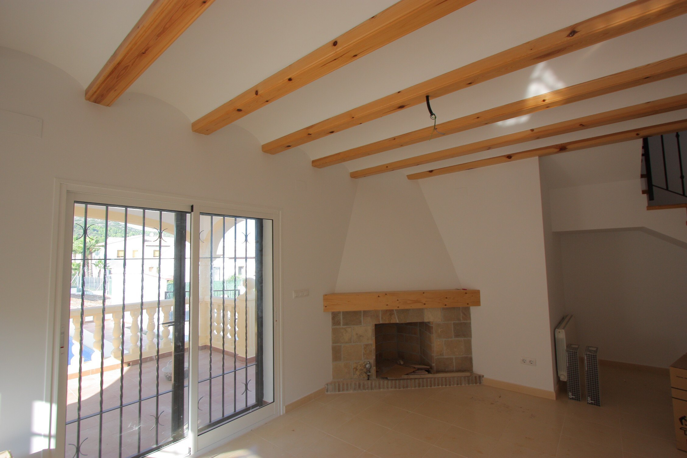 For Sale.  in Sagra