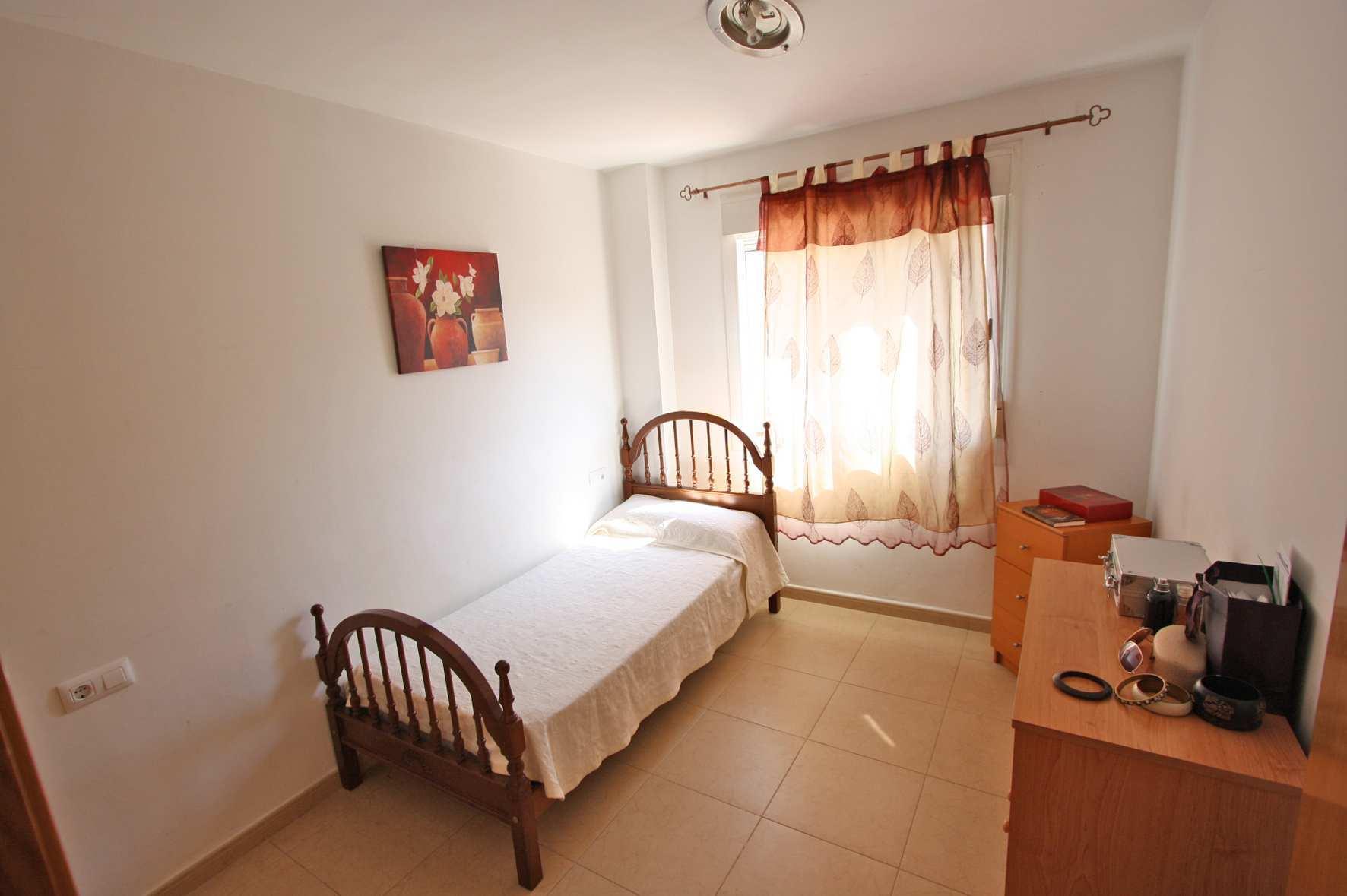 wohnung zum verkauf in ondara ref qgp 01909. Black Bedroom Furniture Sets. Home Design Ideas