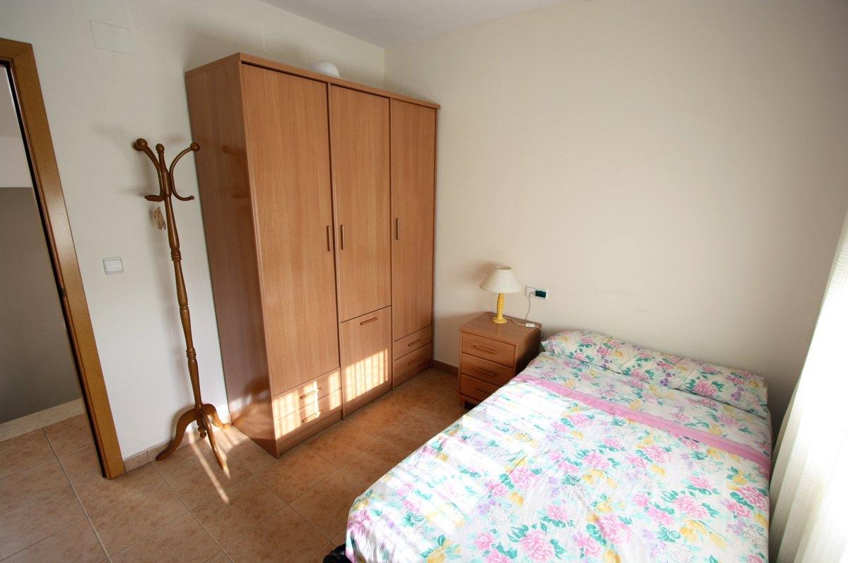 wohnung zum verkauf in ondara ref qgp 01917. Black Bedroom Furniture Sets. Home Design Ideas