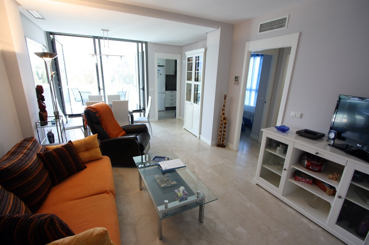 For Sale. Apartment / Flat in El Verger